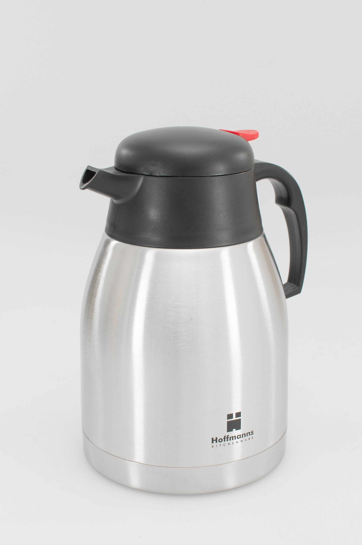 HTI-Living Kaffeekanne »1,5 Liter«