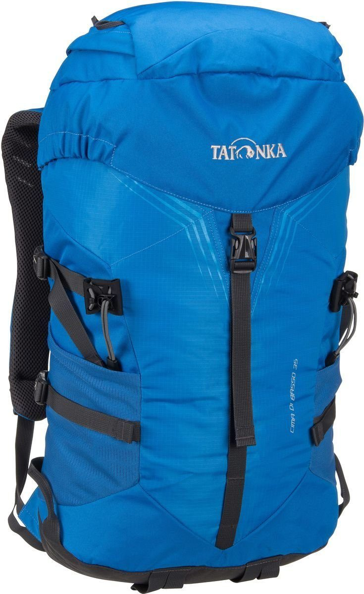 Tatonka Wanderrucksack »Cima Di Basso 35L«