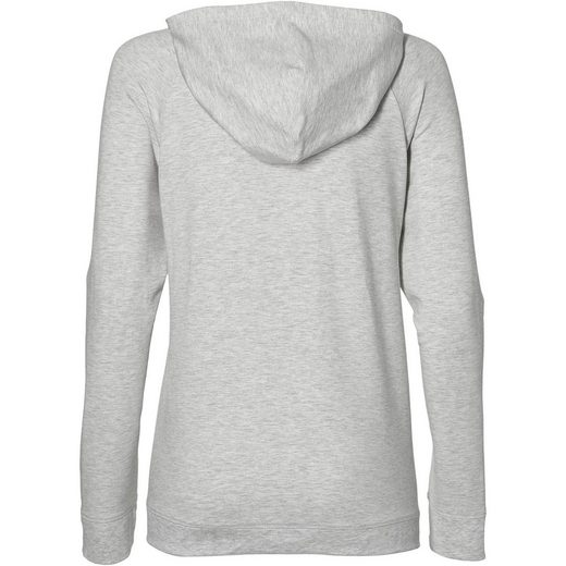 Oneill Sweatshirt Leisure Time