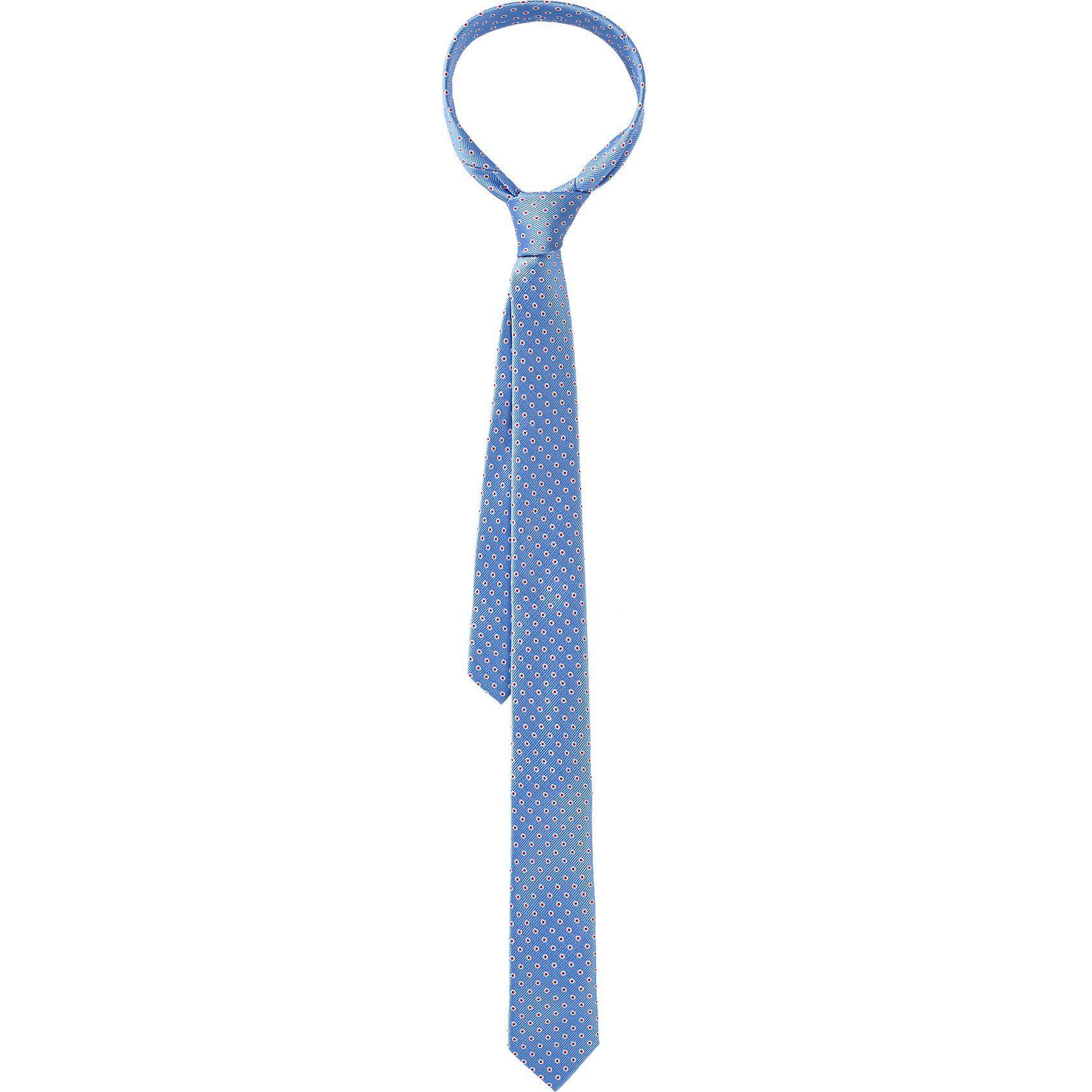 Weise Kinder Krawatte, schmal