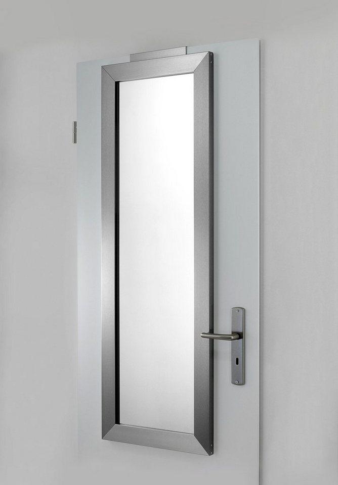 heine home Spiegel einfach über die Tür hängen | OTTO