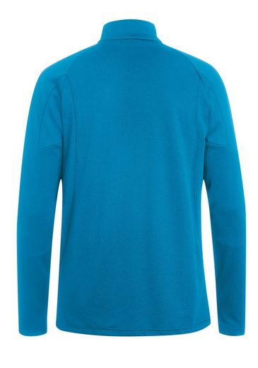 Maier Sports Langarmshirt William