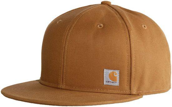 Carhartt Baseball Cap »ASHLAND CAP«