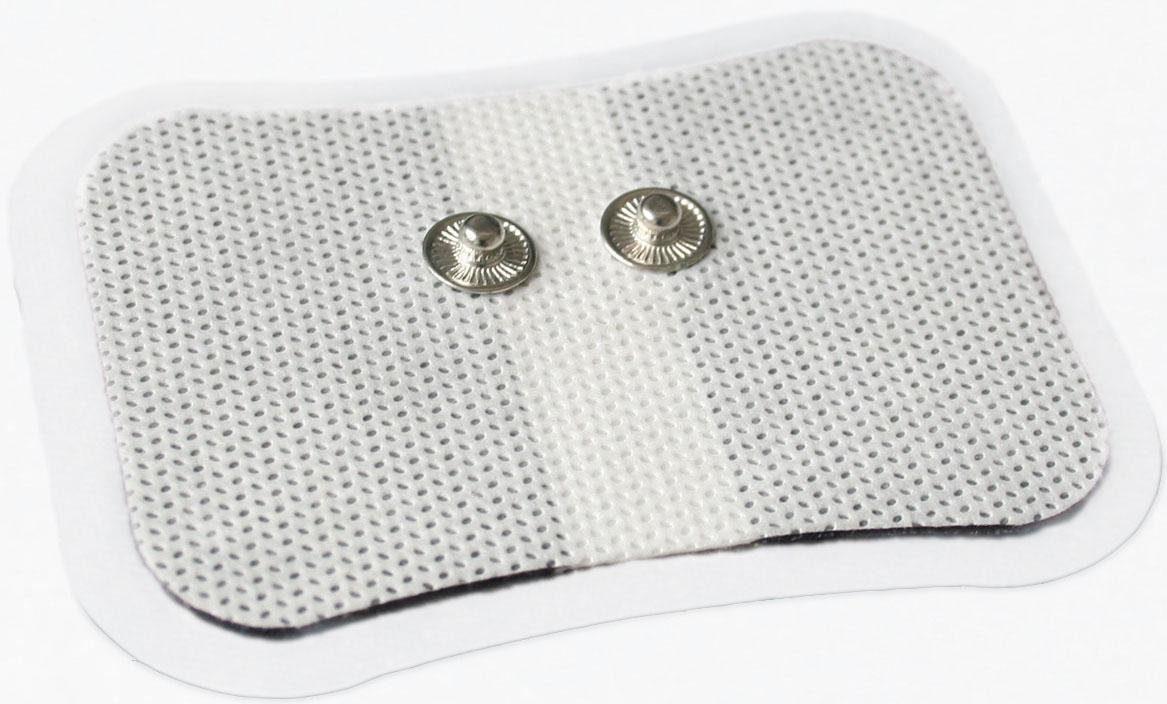 Hydas® Ersatzpads für Mini TENS Gerät 4508.1.30