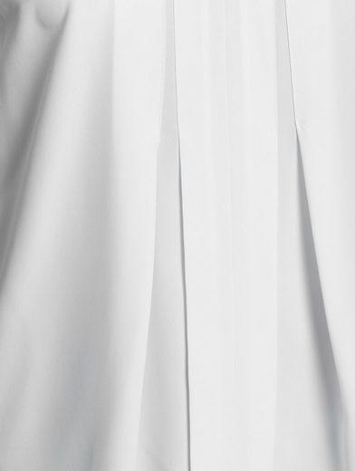Alba Moda Blouse In Edler Optics
