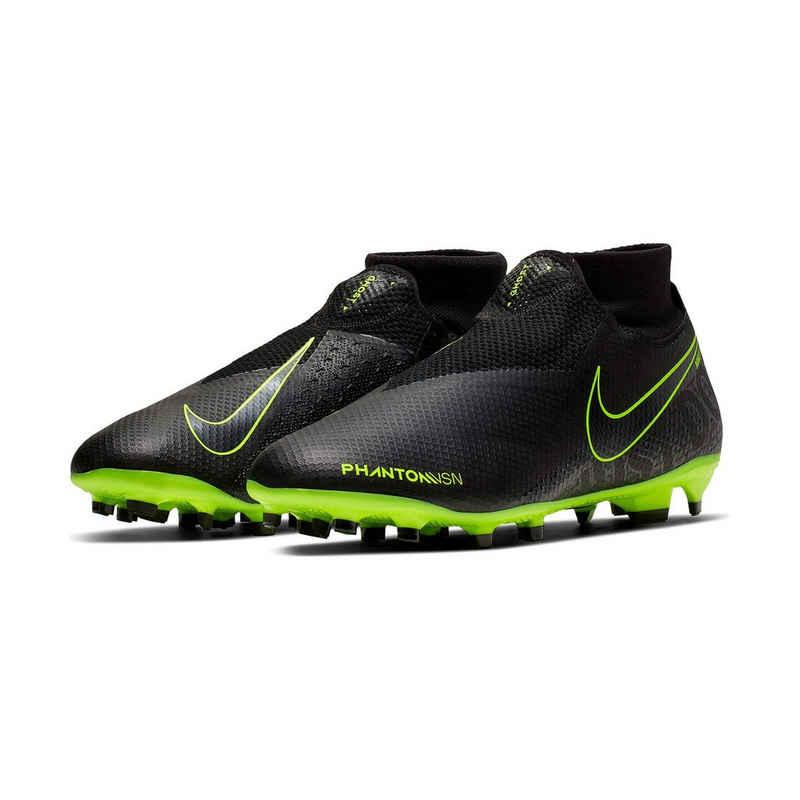 Nike »Phantom Vision Pro Df« Fußballschuh