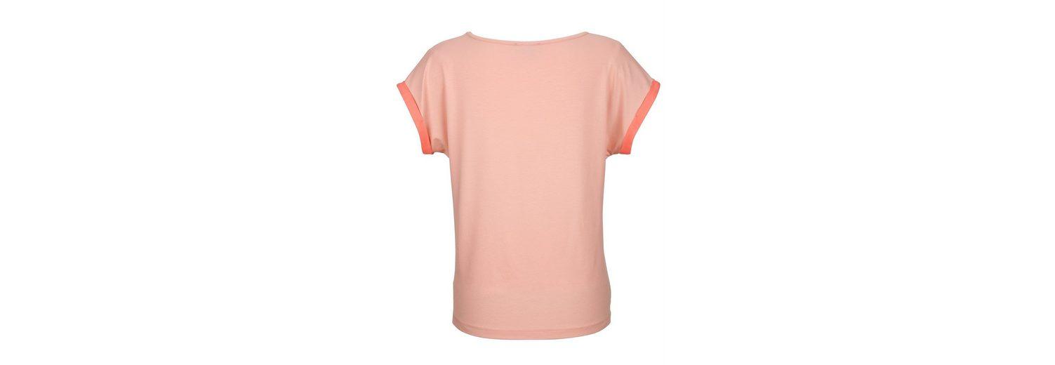 Billig Verkaufen Neu Freies Verschiffen Heißen Verkauf Amy Vermont Shirt mit floralem Druck DCKxDQ