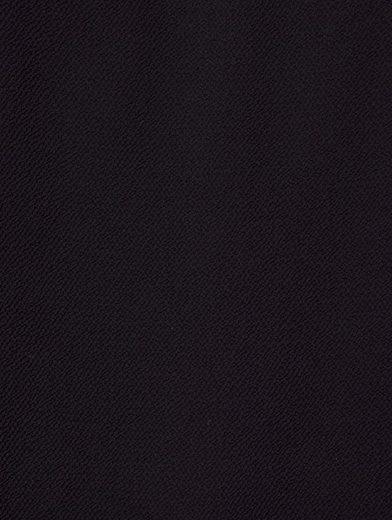 Mona Slip Blouse With Lace Ribbon