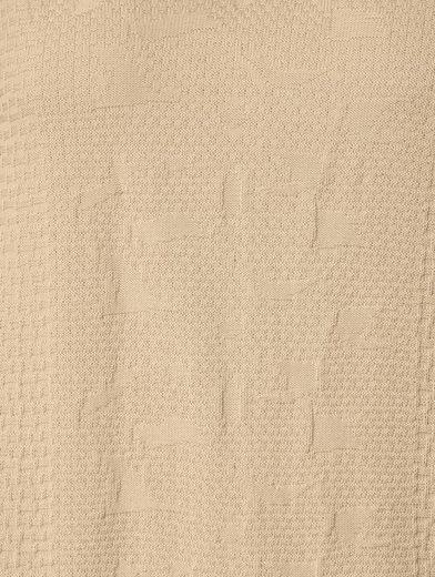 Mona Pullover mit Strukturstrick