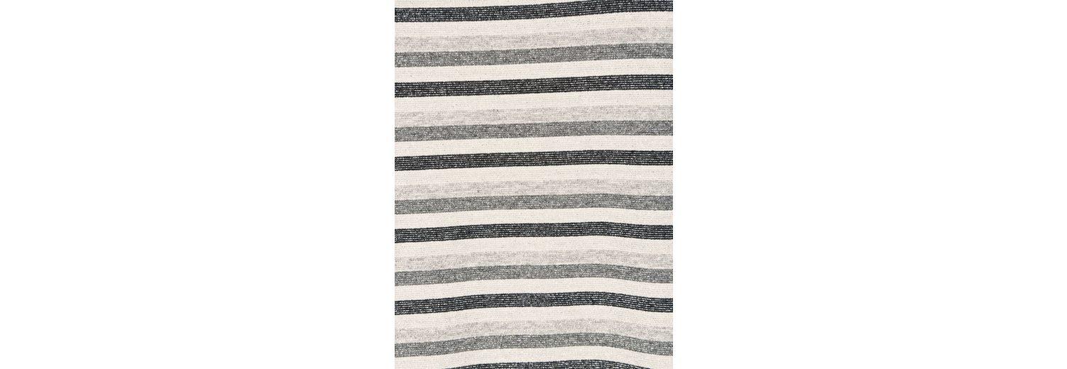 Neuesten Kollektionen Günstiger Preis Mona Shirt mit feinem Glanzgarn Auslass Amazon Footaction Werksverkauf tXHlT