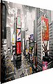 Deco-Panel »New York«, 90/60 cm, Bild 2