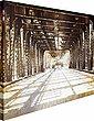 Leinwandbild »Stadtbrücke«, 140/100 cm, Bild 2