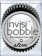 invisibobble Spiral-Haargummi »SLIM«, Set, 6-tlg., True Black & Chrome Sweet Chrome, Bild 4
