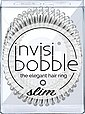 invisibobble Spiral-Haargummi »SLIM«, Set, 6-tlg., True Black & Chrome Sweet Chrome, Bild 2