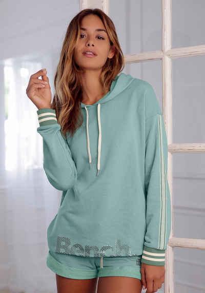 0610cb9b1a379 Pullover für Damen » All over Pullover
