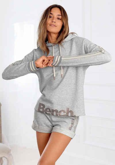 b176415b0cff52 Pullover in grau online kaufen | OTTO