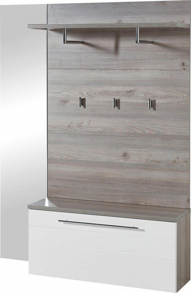 paneel befestigung machen sie den preisvergleich bei nextag. Black Bedroom Furniture Sets. Home Design Ideas