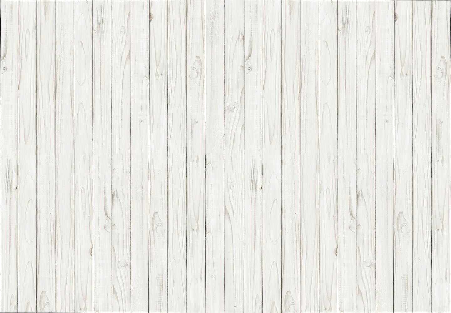 Fototapete »Holzwand« 366/254 cm