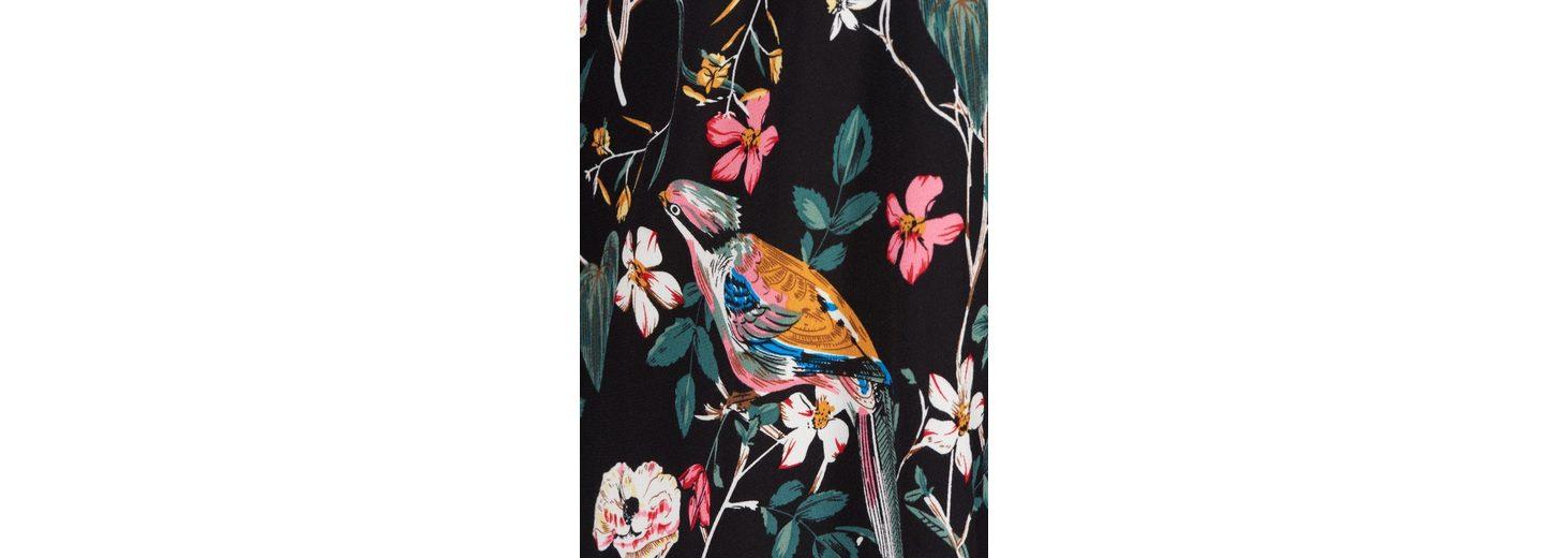 Zizzi Kimono Schlussverkauf Billige Neue Stile Freiraum Für Billig g7rzJDt