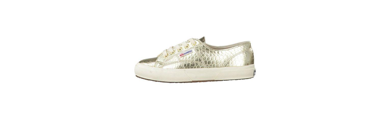 Günstige Kaufladen Superga Sneaker Freies Verschiffen Online-Shopping elv2Kh