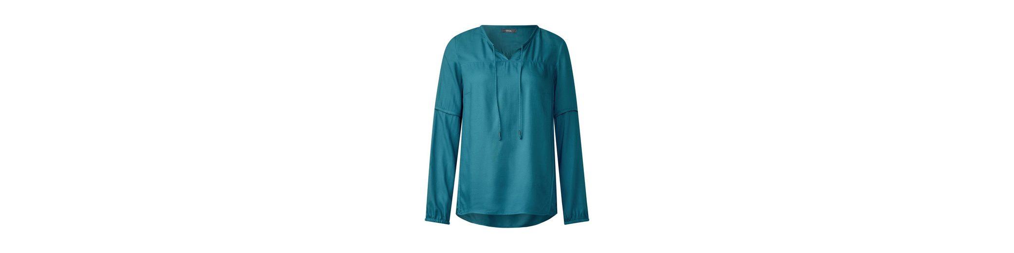 Basic Tunika Bluse CECIL Basic Tunika Basic Style Tunika Style Style Basic Bluse CECIL CECIL Bluse CECIL dqwnC6