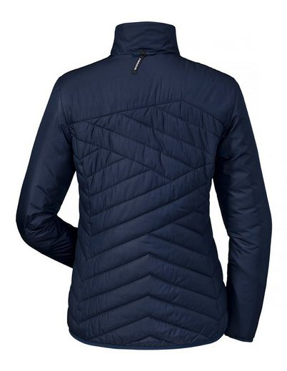 Schöffel Daunenjacke Ventloft Jacket Alyeska