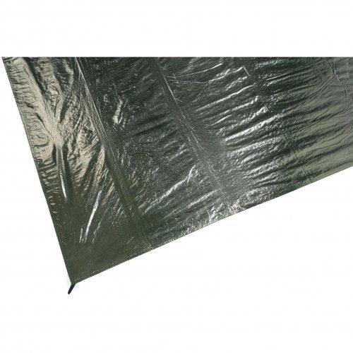 Vango Zelt (Zubehör) »Edoras 600XL Footprint & Extension GS«