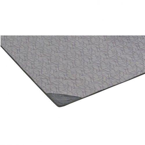 Vango Zelt (Zubehör) »Rosewood Carpet«