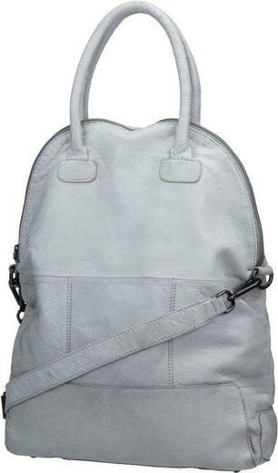Voi Handtasche Casual 21123 Kurzgrifftasche