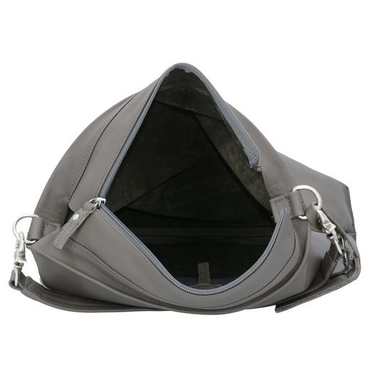Leder Cowboysbag Schultertasche Homer Cm 30 cCa1vq4wC