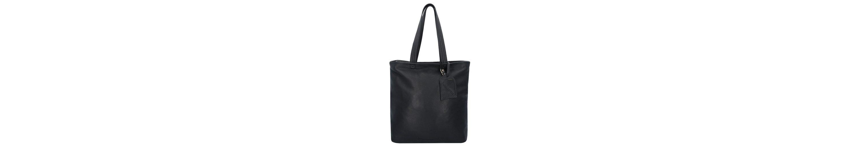 Cowboysbag Palmer Shopper Tasche Leder 32 cm