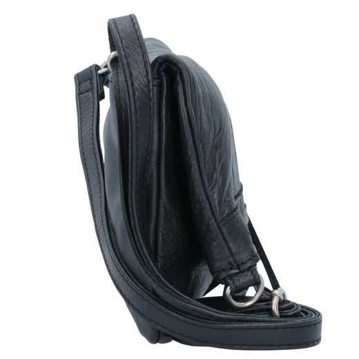 Cowboysbag Pantego Schultertasche Leder 26 cm