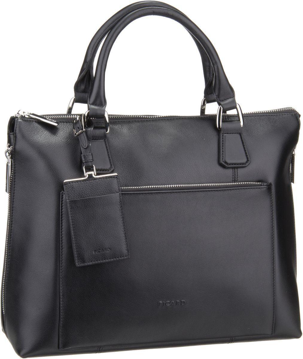 Picard Handtasche »Maggie 9062«