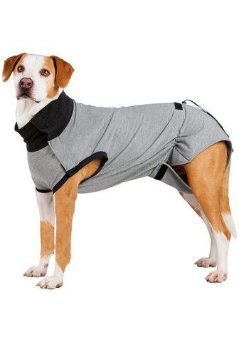 TRIXIE OP-Body dėl Hunde in padėties dydžiai