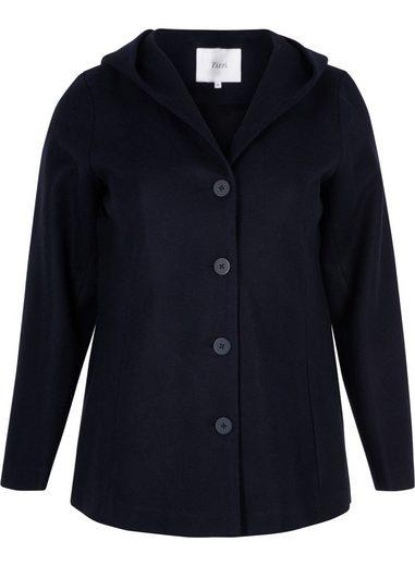 Zizzi Jacket