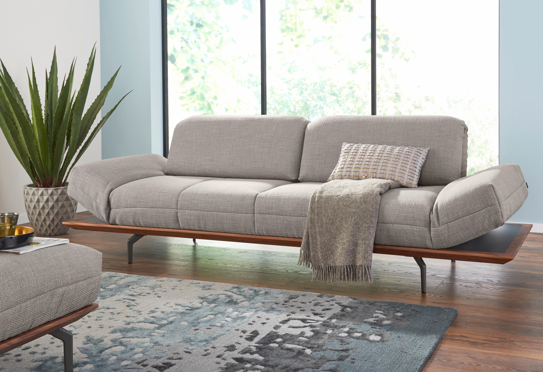 huelsta-sofa 2 & 3 Sitzer Sofas online kaufen | Möbel-Suchmaschine ...