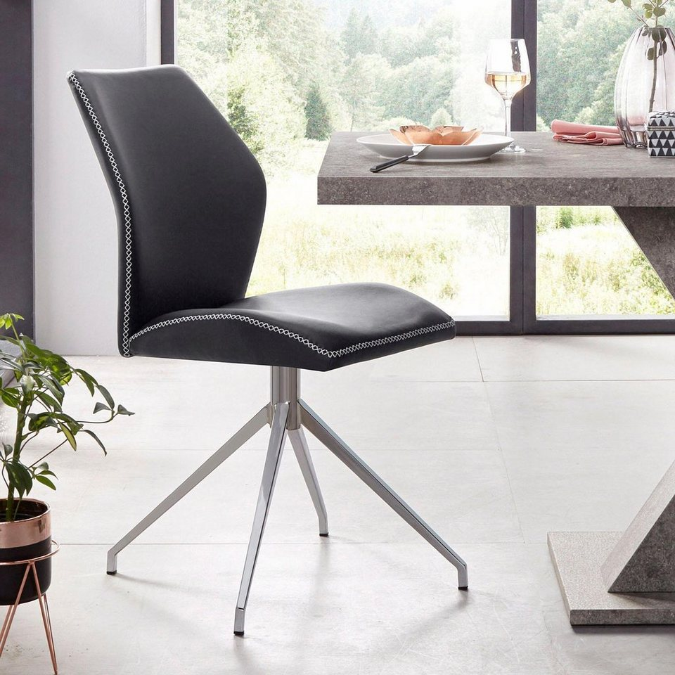 STEINHOFF Stühle »Spirit01«, 2 Stück online kaufen | OTTO