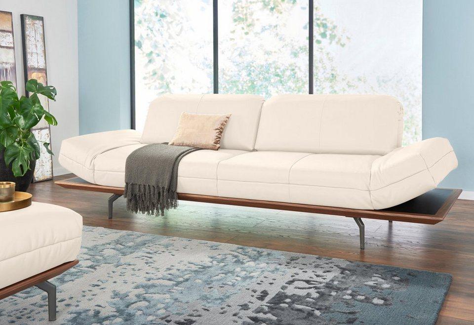 gro z gig bezugsstoffe fur polstermobel galerie das beste architekturbild. Black Bedroom Furniture Sets. Home Design Ideas