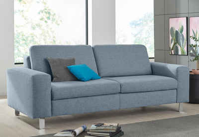 Set One By Musterring Sofas Couches Online Kaufen Otto