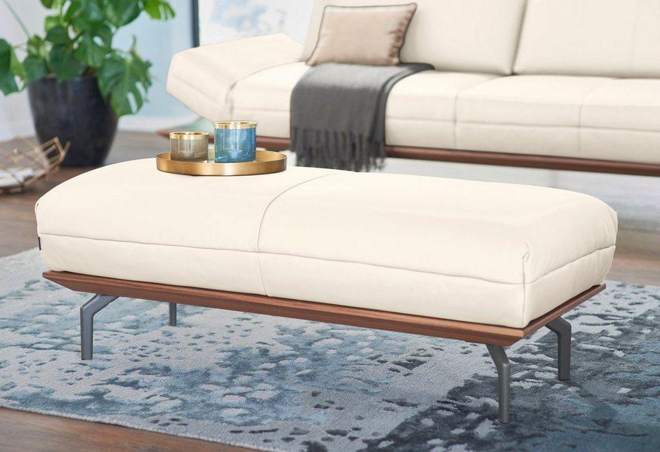 couch hocker leder amazing leder fuhocker birmingham spezial by vintage line with couch hocker. Black Bedroom Furniture Sets. Home Design Ideas