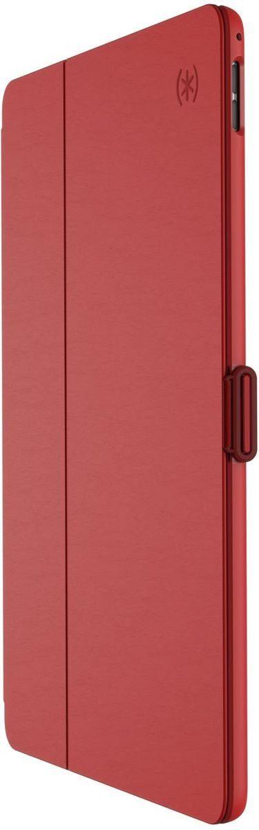 """Speck Tablettasche »Balance Folio Bookcover für iPad 2017 10.5""""«"""