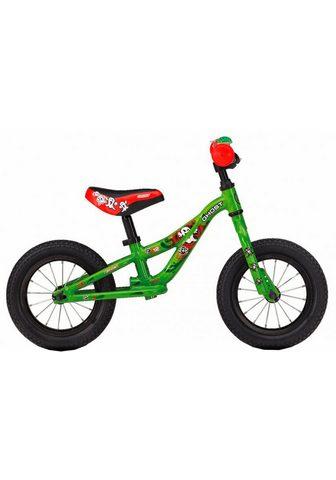 GHOST Vaikiškas dviratis »POWERKIDDY AL 12 K...