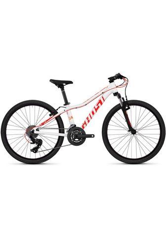 GHOST Kalnų dviratis »Lanao 2.4 AL W« 16 Gan...