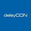 deleyCON