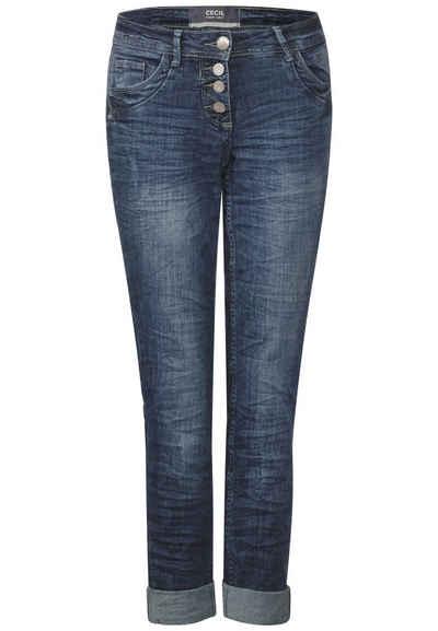 Otto damen jeans gerade