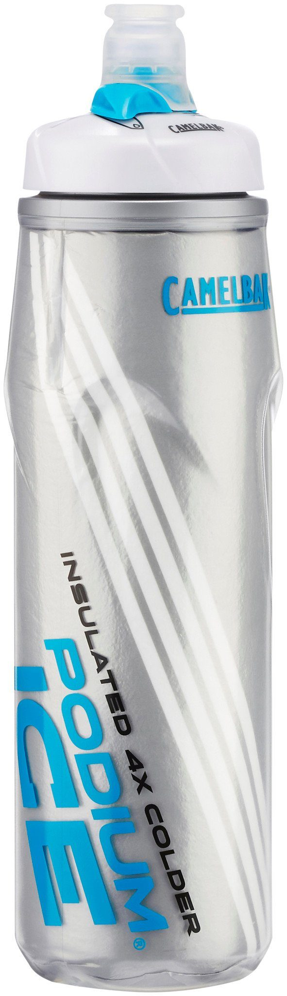 Camelbak Trinkflasche »Podium Ice Trinkflasche 620ml«
