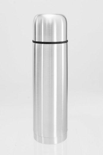 HTI-Line Thermosflasche »Klein«