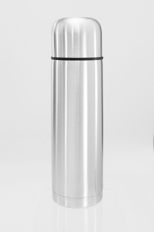 HTI-Line Thermosflasche »Mittel«