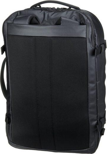 Timbuk2 Laptoprucksack Blitz Pack