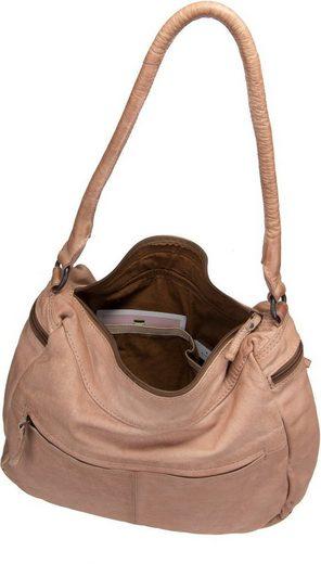 Voi Handtasche Casual 21124 Beutel